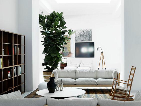 家具 ブランド インテリア イタリア メーカー デパドヴァ 北欧 モダン