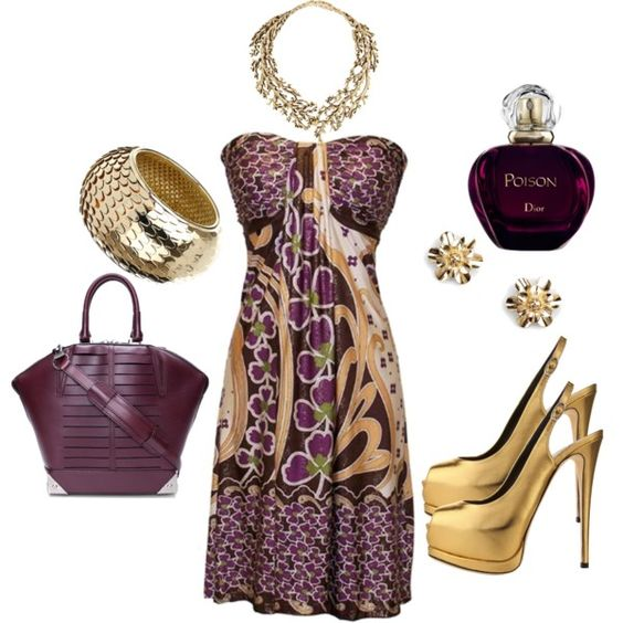 Glamour Girl, created by deborah-simmons on Polyvore    <3 HAWTNESS!!!! <3 THIS!
