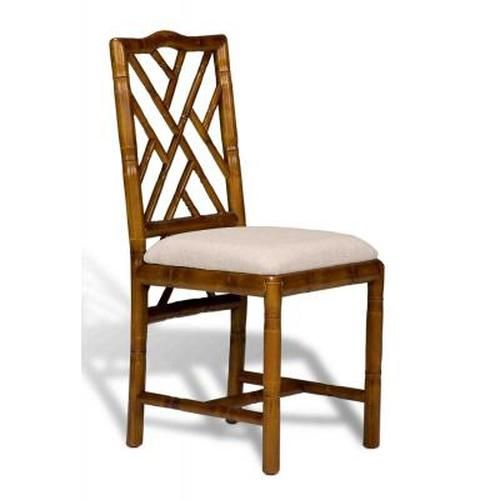 Brighton Bamboo Dining Chair Teak Dining Chairs For Sale Leather Dining Room Dining Chairs