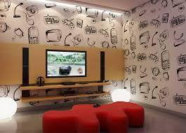 Resultado de imagem para decorações para lan house
