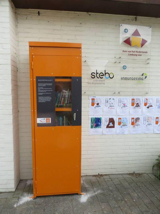 Berenkast Heusden-Zolder 3