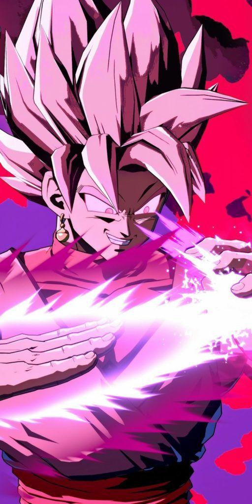 Goku Wallpaper Iphone 4k Dragon Ball Wallpapers Dragon Ball Super Manga Anime Dragon Ball Super