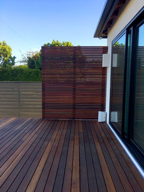 Pin On Backyard Designs