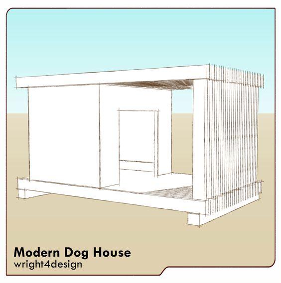 Dog Ramp Plans: Pinterest • The World's Catalog Of Ideas