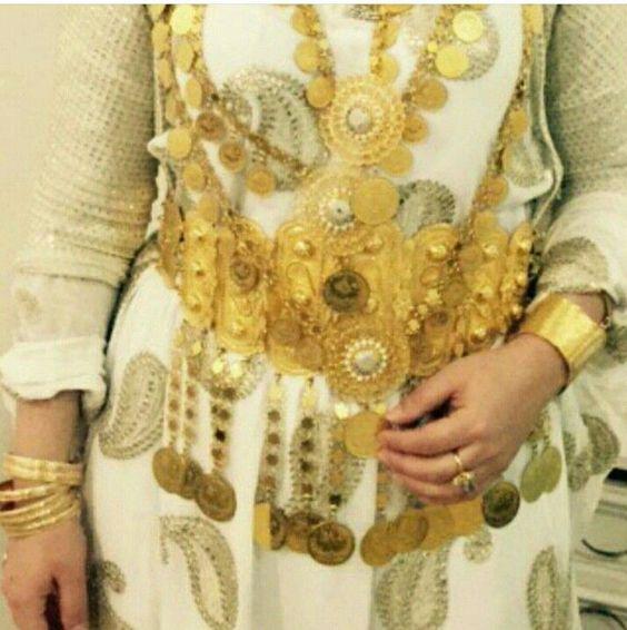 Kurdish Gold Cilen Kurdi Amp Buk U Zer 233 N Kurdi Amp Tesriha Kurdi