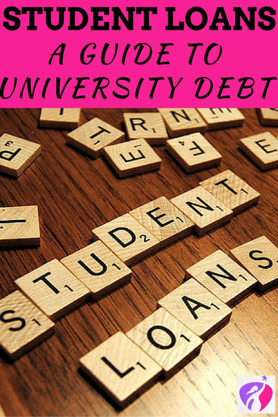 Are you planning to get a student loan? Or do you already have a student loan? Then read our guide on UK student loans, student loans repayments and grants here.