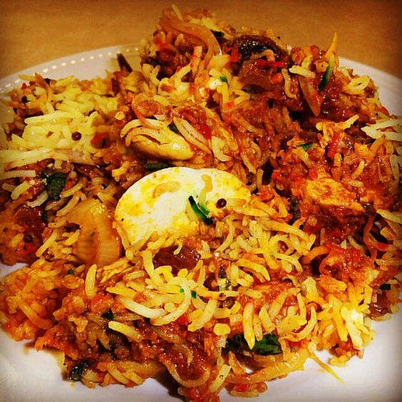Kachumbali a traditional tanzanian side dish loved the real deal pilau is an east african delicacy native to kenya and tanzania kenya tanzania forumfinder Gallery