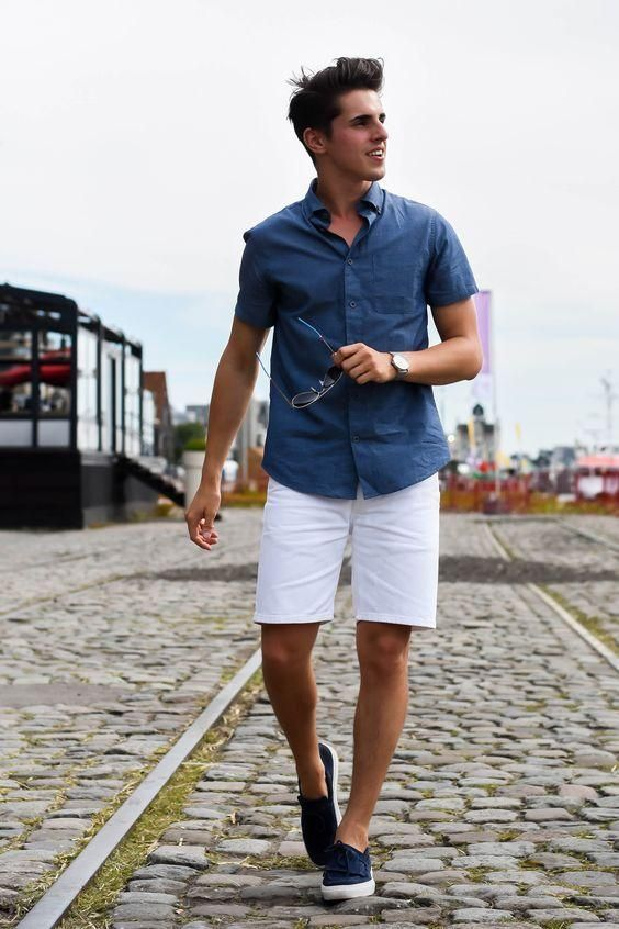 Men\u0027s Fashion , Summer Outfit Ideas For Men (17 Looks