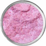 See deal: http://beautyproducts.space/alyssa-loose-powder-mineral-shimmer-multi-use-eyes-face-color-makeup-bare-earth-pigment-minerals-make-up-cosmetics-by-mad-minerals-cruelty-free-10-gram-sized-sifter-jar-dscounted/ <======== ALYSSA Loose Powder Mineral Shimmer Multi Use Eyes Face Color Makeup Bare Earth Pigment Minerals Make Up Cosmetics By MAD Minerals Cruelty Free  10 Gram Sized Sifter Jar dscounted