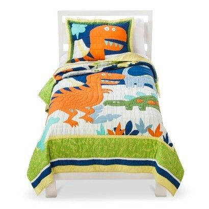 Explore Circo Dinosaur  Dinosaur Bedding  and more. Pin by Jessica Trower on Dinosaur rooms   Pinterest