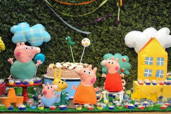 decoração-festa-peppa-pig (7)