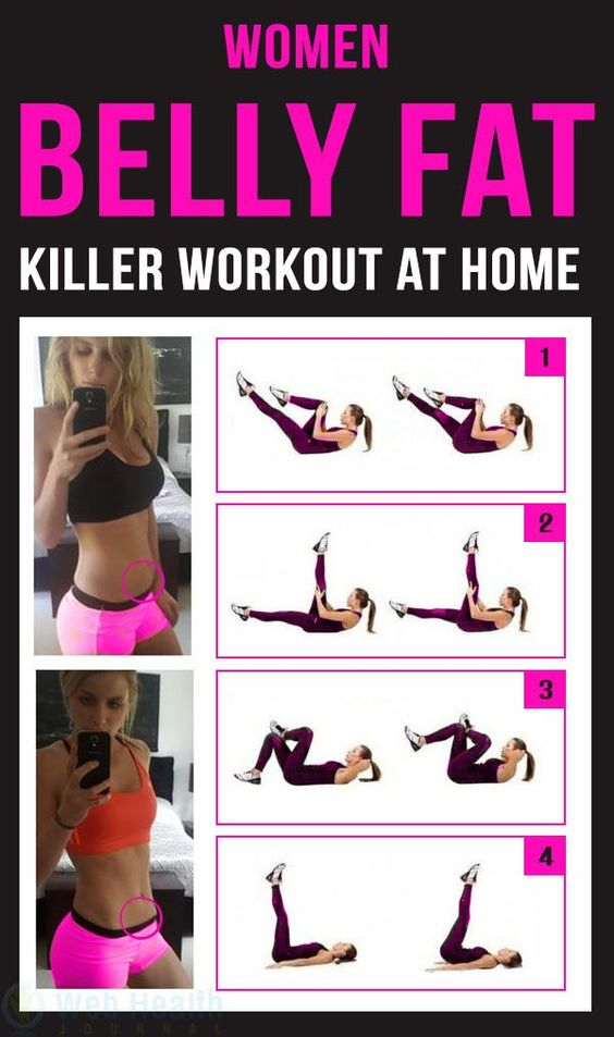Workout fitness and home exercises on pinterest