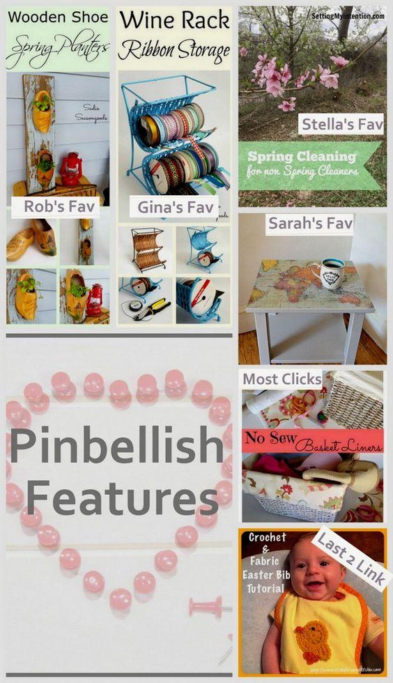Purfylle: Pinbellish 33