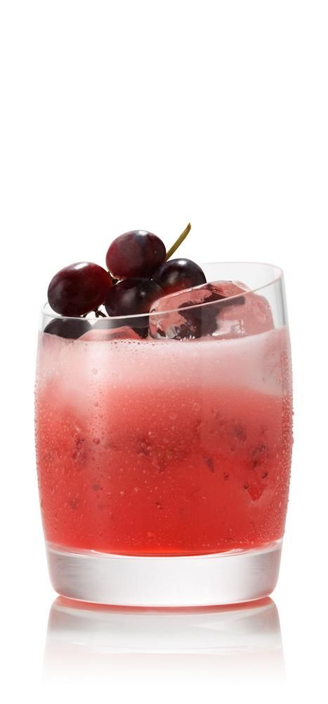 Pinterest the world s catalog of ideas for Pink cocktails with vodka