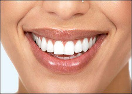 General Dentistry Potomac MD | Cosmetic Dentist | Porcelain Veneers | Teeth Whitening | Dentist MD