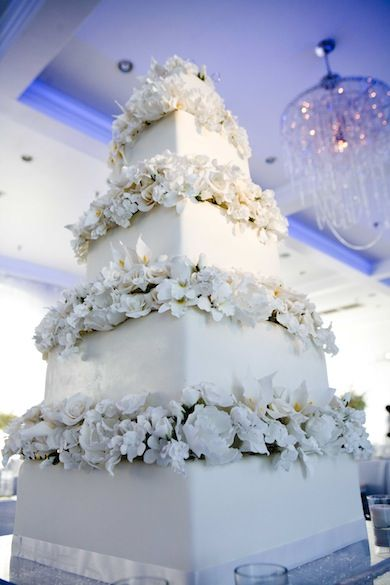 Wedding Cakes Worcester Ma Ideas And More Cake Photos Wedding Photos Flower Cakes Wedding Cakes