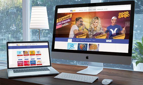 República Interativa » Startup de Tecnologia – Agência Digital – Salvador – Bahia – Brasil