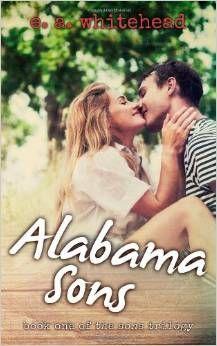 Great book #Alabamasons #Novel #bestseller Amazon.com http://www.amazon.com/dp/1494975696/ref=cm_sw_r_fa_dp_eu4-ub1TJM8GQ