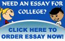 :: Free Essays :: Paper Writing :: Book Reports :: American History ::---  these are nice to use as example of what essays are supposed to look like...