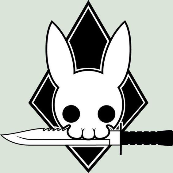 Old KITE Army Logo by justflyakite on @DeviantArt