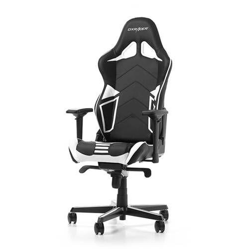 Thunder X3 BC1 Professional Gaming Chair Nero