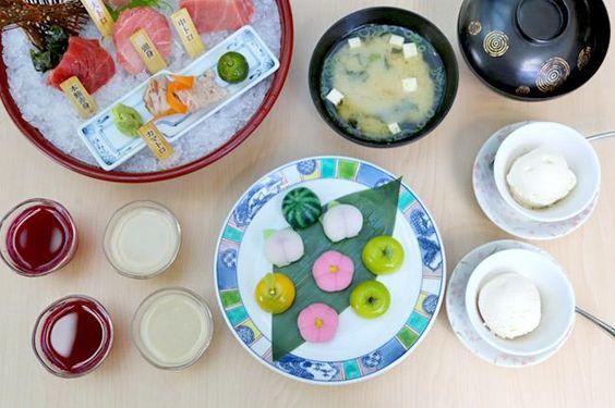 A Healthy Taste Of Miyazaki Food - Suntec City's Eat At Seven Maguro Donya Miuramisakikou Sushi & Dining - Particle News