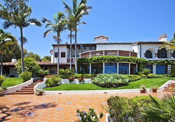Malibu california california and chris d 39 elia on pinterest for Buy house in malibu