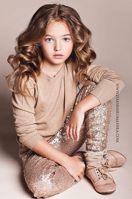 ♥ Anastasiya Bezrukova, TOP MODEL de la moda infantil ♥ : ♥ La casita de Martina ♥ Blog de Moda Infantil, Moda Bebé, Moda Premamá & Fashion Moms