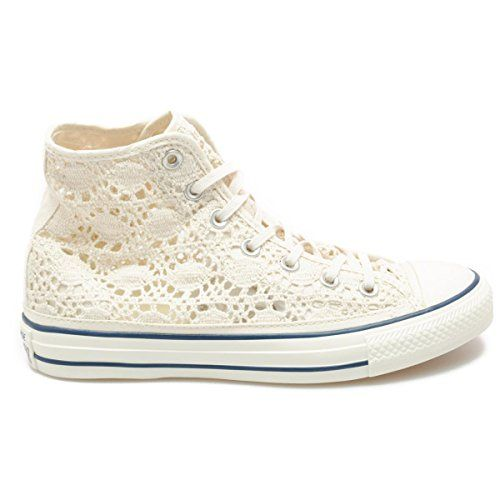 Converse Chuck Taylor Speciality Hi damen, canvas, sneaker high - http://on-line-kaufen.de/converse/converse-chuck-taylor-speciality-hi-damen-canvas