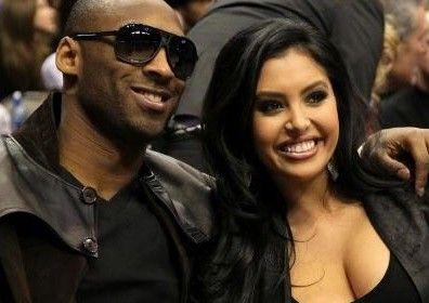 Kobe, Vanessa Bryant divorce reportedly called off