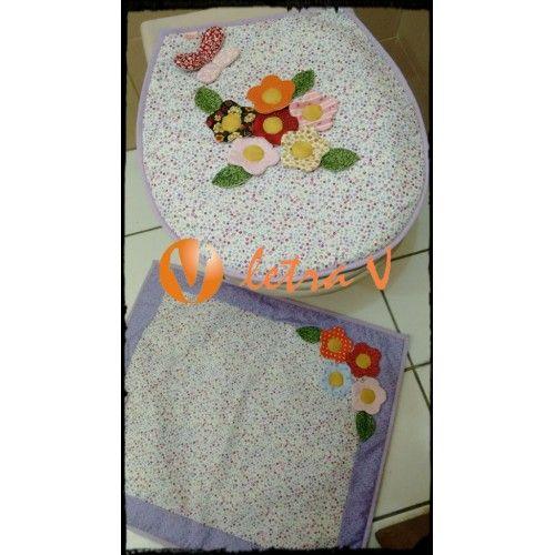 http://www.letrav.com.br/4962-9784-thickbox/jogo-de-banheiro-flores-aplicadas-letra-v.jpg
