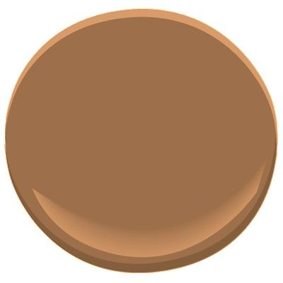 Spiced rum benjamin moore paint colors pinterest for Pumpkin spice paint living room