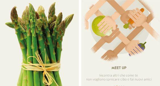 ratatouille_asparagi