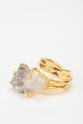 #Urban Outfitters         #ring                     #UrbanOutfitters.com #Bjorg #Grip #Crystal #Ring    UrbanOutfitters.com > Bjorg Grip Crystal Ring                                 http://www.seapai.com/product.aspx?PID=1628812