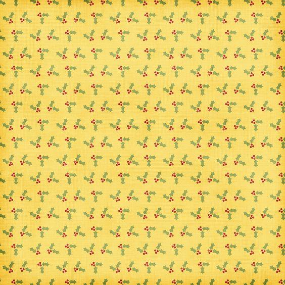 Alena1984 - «jss_heavenly_paper pattern 16.jpg» on Yandex