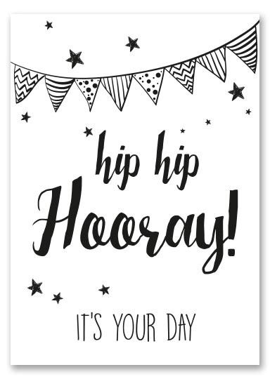 ZWA6-018 Hip hip hooray