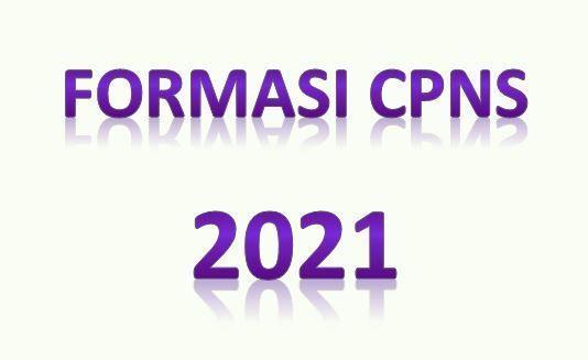 27+ Cpns 2021 maret ideas in 2021