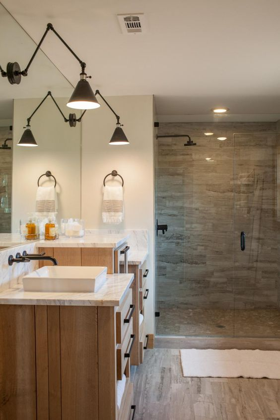 master bath family homes and bath on pinterest