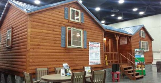 Home The O 39 Jays And Log Homes On Pinterest