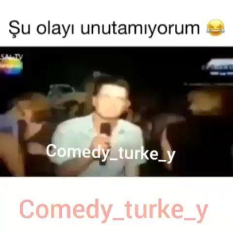 Daha Fazlasi Icin Takip Edin Lutfen Destek Olun Destek Olalim Acunilicali Esrartohumu Nihathatipoglu Tarkan Top C Instagram Posts Instagram Comedy