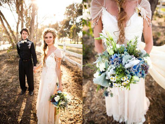 jane-austen-butterfly-wedding-14