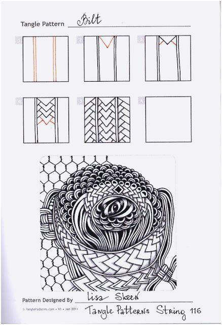 99 Neu Zentangle Vorlagen Zum Ausdrucken Bild Zentangle Vorlagen Zentangle Muster Muster Malen