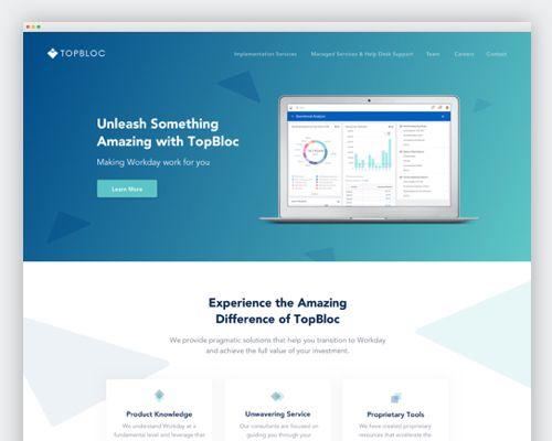Web Design Web Develoment Custom Software Development Software Development Web Design Web Design Company