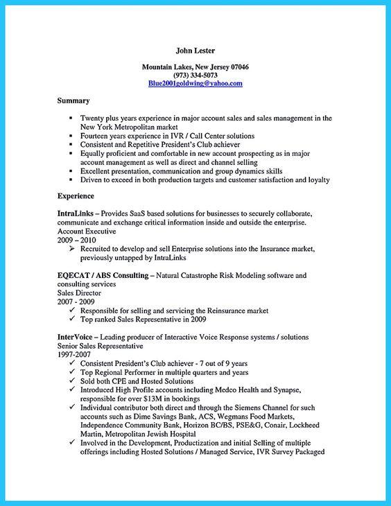 business intelligence resume format resume template Pinterest - iti resume format