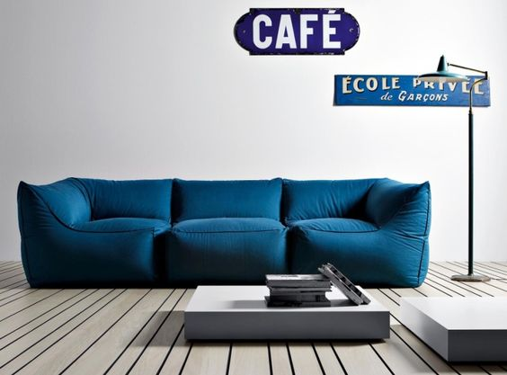 Top 25 exclusive sofas for a family room