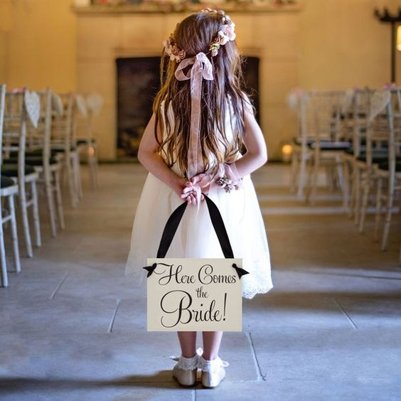 Arriva la sposa! 3