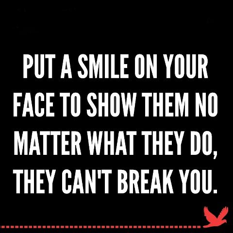 Life Quotes Enemy Smile Quote Life Https Quotesayings Net Life Life Quotes Enemy Smile Quote Enemy Quotes Truths Life Quotes Spirit Quotes