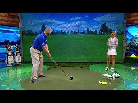 22+ Brent martin golf viral