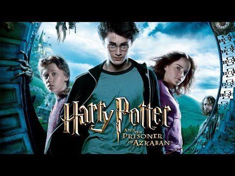 Harry Potter Und Der Gefangene Von Askaban Trailer 1 Deutsch 1080p Hd Youtube Der Gefangene Von Askaban Sirius Black Hogwarts