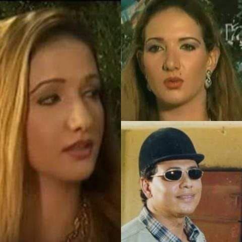 قصص جنتنا فاكرين جيلان ابراهيم حبيبة محمد رياض اتقتلت واتصفا Blog Posts